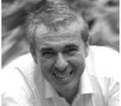 Antonio Palanca
