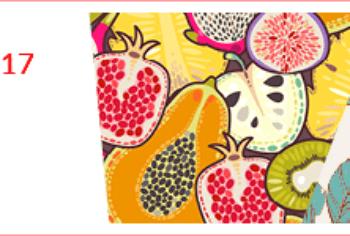 HiveXchange invites export markets to buy Australian produce online