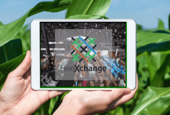 HiveXchange expands into Asia, unlocking trade opportunities for Australian produce